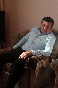 Рифат Лятиев, 3 июня , Красный Лиман, id219350821