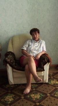 Камиля Карабалина, 27 июня 1999, Парфино, id177375595