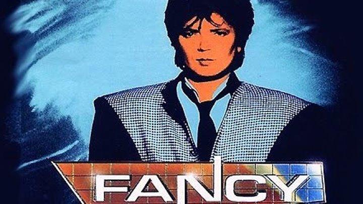 Fancy (Лучшие Песни)