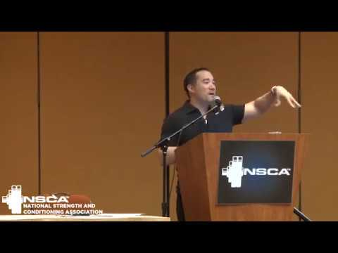 The Paleo Diet: Claims vs. Evidence, with Alan Aragon | NSCA.com