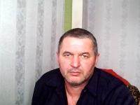 Валерий Дмитриено, 6 февраля 1991, Холмск, id163517623