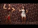 Цыганский клип Амариса чаёриса