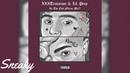 XXXTentacion Lil Peep - In The End (Ocean Mix)