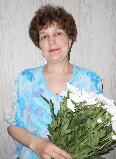 Татьяна Веселова, 13 февраля 1968, Озерск, id219706701