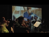 Anton Yakshibaev - Per aspera ad astra (live)
