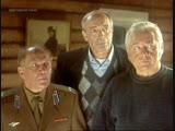 Сирота казанская. (1997). HD 1080