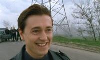 Дмитрий Федин, 1 февраля 1992, Оренбург, id144263171