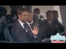 Jürgen Klopp and Liverpool FC stars act in NIVEA MEN advert