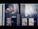 Emiliana Parati Roberto Cavalli №5. Видеообзор коллекции.