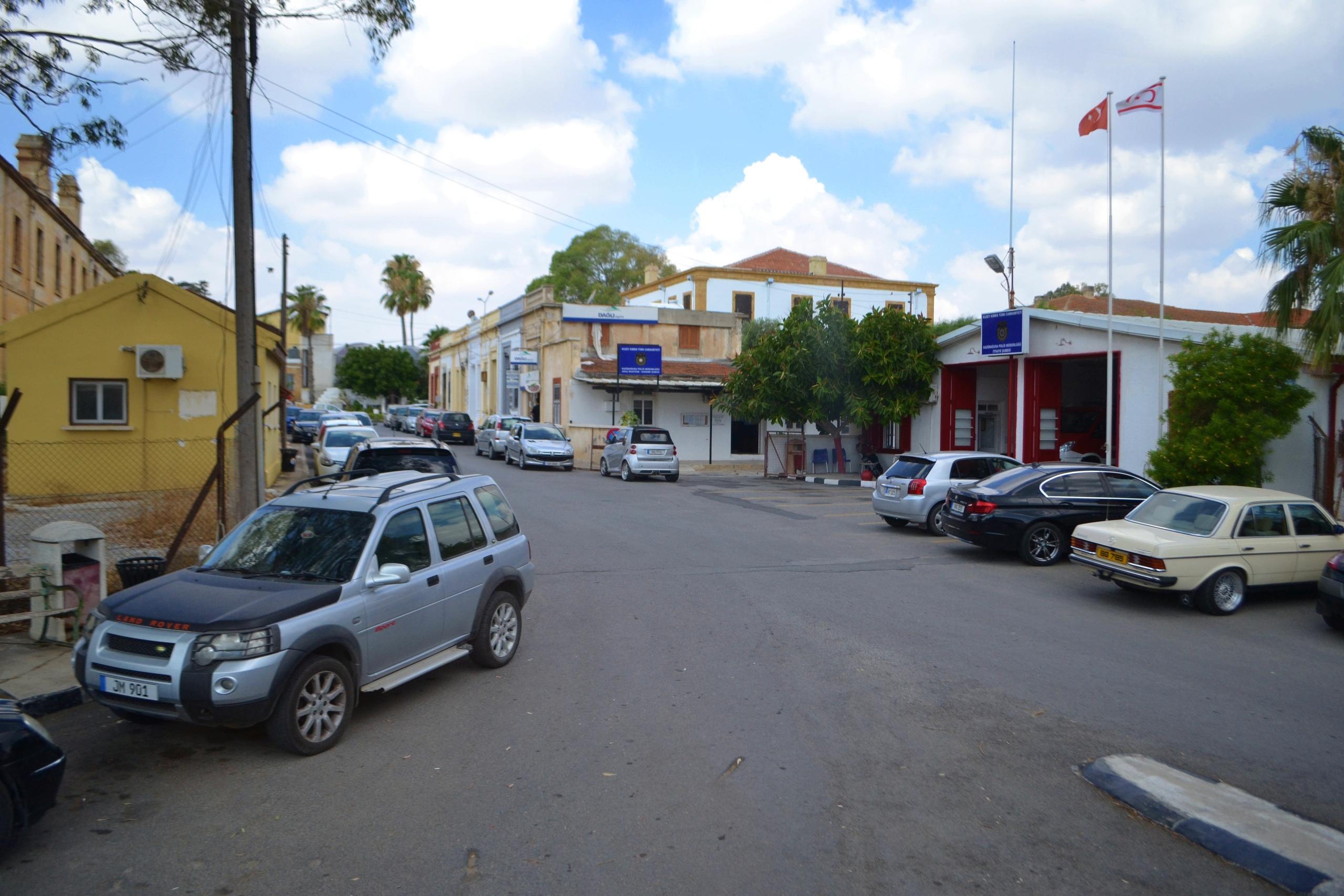 Елена Руденко (Валтея). Северный Кипр. Кериния и Фамагуста. (фото) - Страница 4 GMO2tiCaN4g