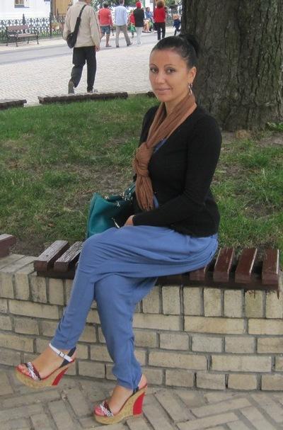 Алёна Касьяненко, 2 декабря , Арциз, id54708797