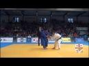 Karpati(HUN)-Gigani(GEO)-73kg European Open, Austria, 2014