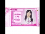 PRODUCE48 [Special] NMB48 - Шитао Миу. Голосуй за свою девушку!