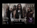WOLFPIRE COMING SOON 2017