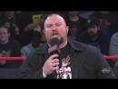 TNA iMPACT (2010.01.14)
