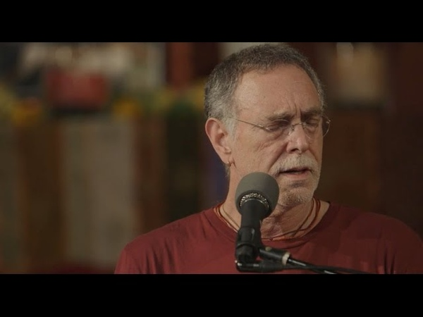 Jaya Bhagavan - Live With Lyrics