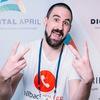 Обнажая бизнес   Блог Алексея Молчанова
