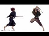 CHiCO with HoneyWorks - Kyou mo sakura mau akatsuki ni