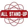 AllStandUp — Весь стендап