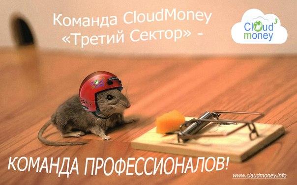 http://cs309628.vk.me/v309628735/5c85/0EwXD2syXpY.jpg