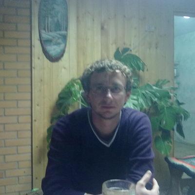 Николай Фирсов, 11 мая 1990, Севск, id145308859