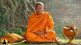 Tibetan Meditation Music, Healing Music, Relaxation Music, Chakra, Stress Relief Music, Relax