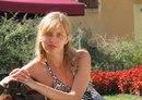 Фото Марины Крыловой №4
