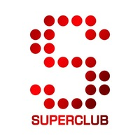 Логотип superclubpskov