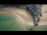 #aero #photo #dron #dji #mavic #mavicpro #skyphoto #instadroned #instagood #oncrimea #