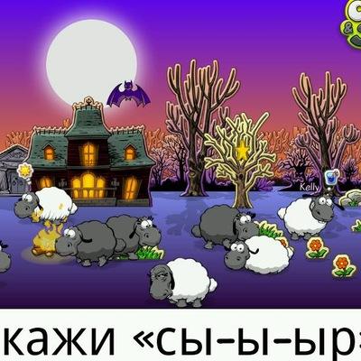 Анна Карпунина, 3 октября , Тюмень, id229416395
