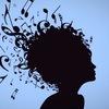 МОДУС - музыкальная онлайн-школа
