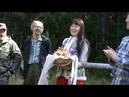 Встречи трезвых людей на Байкальчике