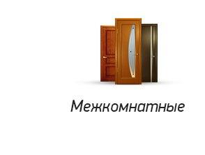 установка железной двери в подъезде коломна