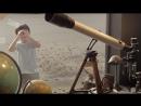 """""""Мечта"""" - креативный и немного жестокий ролик от тайского банка"""