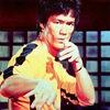 Брюс Ли | 李小龍 | Bruce Lee