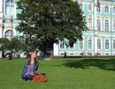 Тоня Кирьянова фото #32