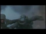 Feindflug - Roter Schnee (Stalingrad movie)