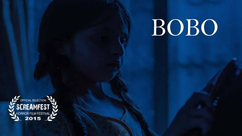 Бобо / Bobo (2016) [RUS_datynet]