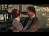 ? Рубрика #любимыефильмы? Бонни и Клайд покажут Вам, как нужно позировать.. ?????? #боннииклайд #любимыефильмы? Кто себя узнает