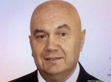 """""""Это фактически """"Йолка-2"""", - курьезный инцидент во время брифинга """"регионала"""" Левченко - Цензор.НЕТ 9933"""