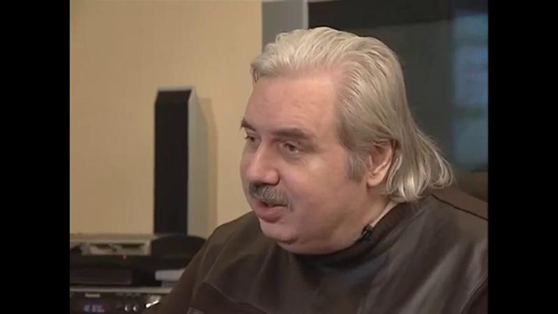 Н В Левашов Несостоявшийся теракт в Москве 4 5 августа 2010 года