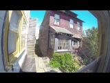 Сан-Франциско Жилье в аренду через Airbnb в Сан-Франциско. Реалити-шоу Хочу в Америку!