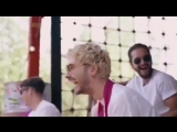 tokio hotel - Against All Odds We Did It!