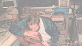 Boys In The Street - David Jackson (Greg Holden Cover)