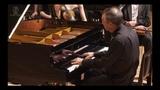 БИС Шуберт Экспромт -соль-бемоль мажор, исп. Михаил Плетнёв (фортепиано)