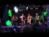 Пикейные Жилеты 2010 - Green Silence (3ч)