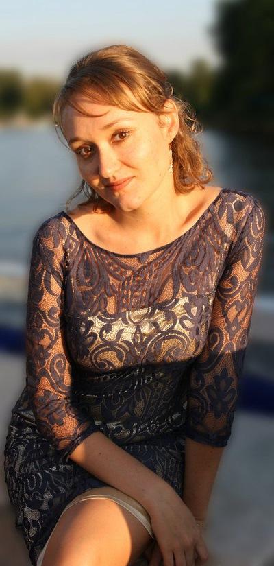 Светлана Чижова