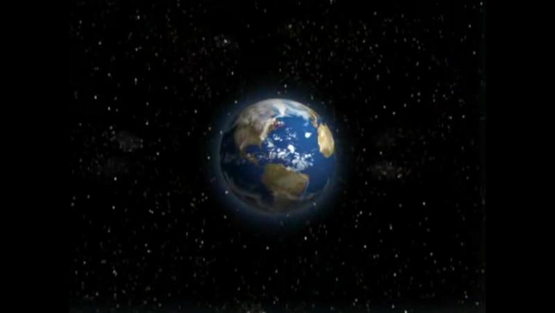 Третья планета от Солнца (2 сезон) 2x26