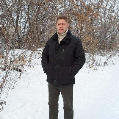 Евгений Алимпиев, 16 ноября , Новосибирск, id88633828