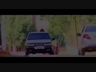 Yangi Uzbek klip 2018 (Talashkandim Янги Узбек клип (Талашкандим.mp4